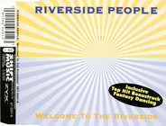 RiverSide People - Welcome to the Riverside