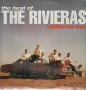 Rivieras - California Sun: Best Of