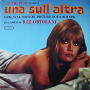 Riz Ortolani - Una Sull'Altra (Original Motion Picture Soundtrack)