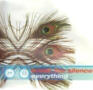 Rmb - Break The Silence