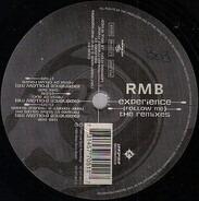 Rmb - Experience (Follow Me) (Remixes)