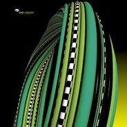 Rmb - Horizon (Vinyl Three)