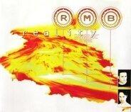 Rmb - Reality