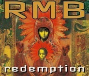 Rmb - Redemption