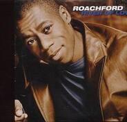 Roachford - River of Love