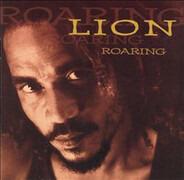 Roaring Lion - Lion Roaring