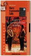 Rob Reiner - Harry ti presento Sally / When Harry Met Sally