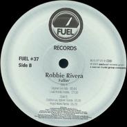 Robbie Rivera - Fallin'