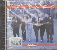 Robbie Williams / Semisonic / Loreta a.o. - Friends Again