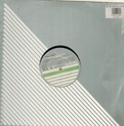 Robert Babicz - Chrystal Castle (The Remixes)