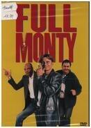 Robert Carlyle - Full Monty