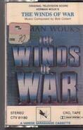 Robert Cobert - The Winds Of War