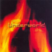 Robert Fox - Underworld