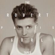 Robert Gorl - Paris Tapes -Rsd-