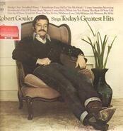 Robert Goulet - Robert Goulet Sings Today's Greatest Hits