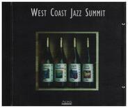 Robert Hurst, Jeff Hamilton a.o. - West Coast Jazz Summit