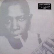 Robert Johnson - Delta Blues: The Alternative Takes