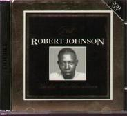 Robert Johnson - Gold Collection