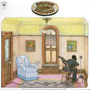 Robert Johnson - King Of The Delta Blues Singers, Vol. 2