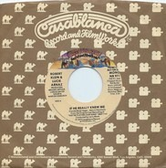 Robert Klein & Lucie Arnaz - If He Really Knew Me