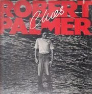 Robert Palmer - Clues