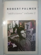 Robert Palmer - 'Addictions' Volume 2
