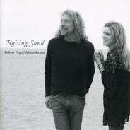 Robert Plant | Alison Krauss - Raising Sand
