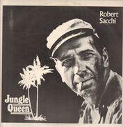 Robert Sacchi - Jungle Queen