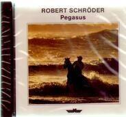 Robert Schroeder - Pegasus