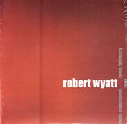 Robert Wyatt - Radio Experiment Rome, February 1981