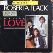 Roberta Flack - Making Love / Jesse