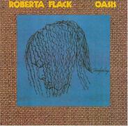 Roberta Flack - Oasis