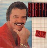 Robert Goulet - Close To You