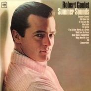 Robert Goulet - Summer Sounds