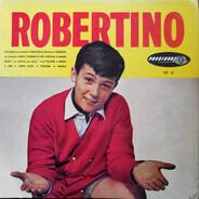 Robertino Loretti - Robertino