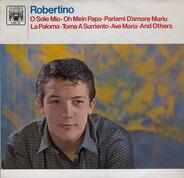Robertino - Robertino