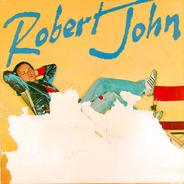 Robert John - Robert John
