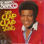 Roberto Blanco - Der Clap Clap Song
