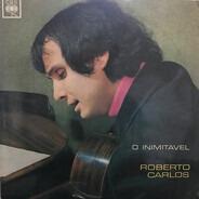 Roberto Carlos - O Inimitavel