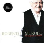 Roberto Murolo - Ho Sognato Di Cantare