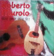 Roberto Murolo - Napule Chiagne, Napule Ride