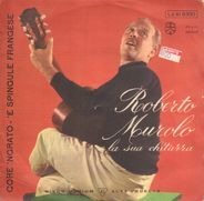 Roberto Murolo - 'E Spingule Frangese