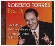 Roberto Torres - Best Of