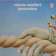 Roberto Vecchioni - Ipertensione