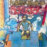 Roberto Vecchioni - Montecristo