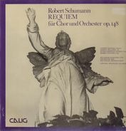 Schumann - Requiem