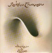 Robin Trower - Bridge of Sighs