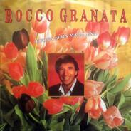 Rocco Granata - Buona Sera Madalena