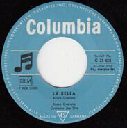 Rocco Granata - La Bella