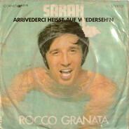 Rocco Granata - Sarah